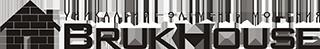 Производитель тротуарной плитки — компания Brukhouse Украина